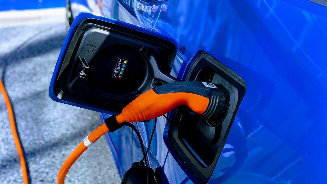 Elektromobilität in Deutschland – Ein Leben zwischen Ladeständen