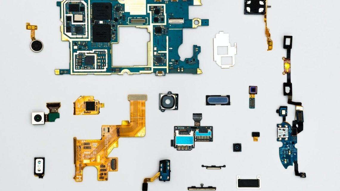 Smart Products – Ein Anzeichen von Wandel