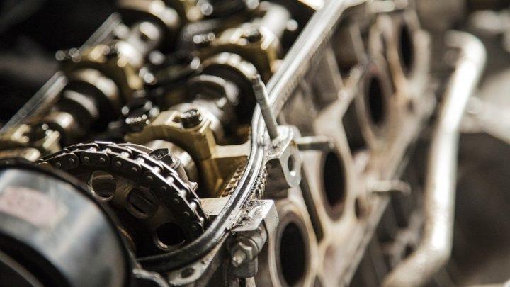 Elektromechanische Antriebssysteme – Antriebe in der Industrie & ihre Eigenschaften